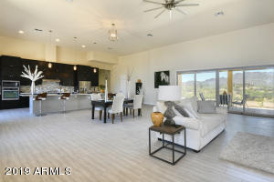 14316 E DOVE VALLEY Road, Scottsdale, AZ 85262