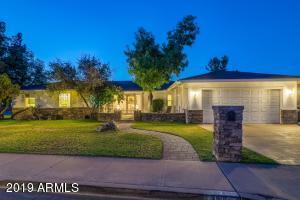 5128 E MITCHELL Drive, Phoenix, AZ 85018