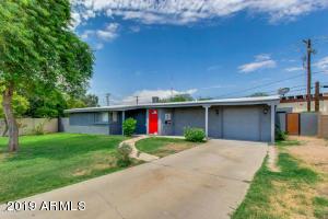 2716 N 38th Place, Phoenix, AZ 85008