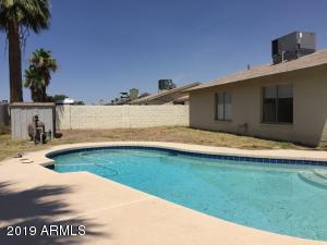 5637 W PURDUE Avenue, Glendale, AZ 85302