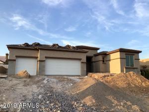15704 E SYCAMORE Drive, Fountain Hills, AZ 85268