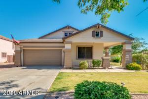 10421 E OBISPO Avenue, Mesa, AZ 85212