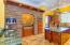 401 N SKY VIEW Street, Flagstaff, AZ 86004