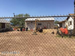 2446 E MADISON Street, Phoenix, AZ 85034