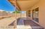 4468 E CAMPO BELLO Drive, Phoenix, AZ 85032