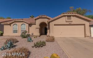 11807 S 46th Street, Phoenix, AZ 85044