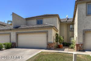 4301 N 21st Street, 13, Phoenix, AZ 85016