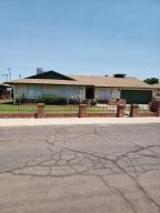 4416 W LAURIE Lane, Glendale, AZ 85302