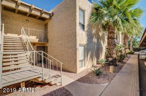 4950 N MILLER Road, 227, Scottsdale, AZ 85251