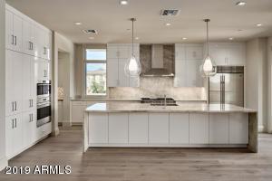 18720 N 101 Street, 3003, Scottsdale, AZ 85255