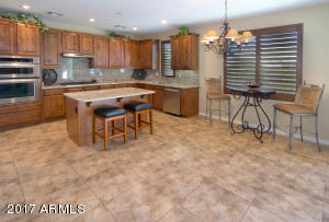 18650 N THOMPSON PEAK Parkway, 2068, Scottsdale, AZ 85255