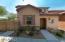 3932 E CAT BALUE Drive, Phoenix, AZ 85050