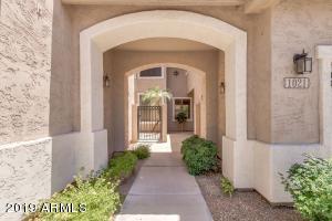 1024 E FRYE Road, 1021, Phoenix, AZ 85048