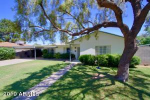 2514 E Indianola Avenue, Phoenix, AZ 85016