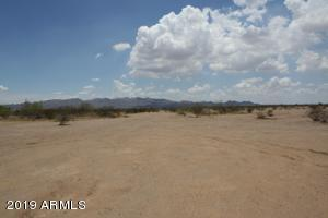 0 N Pinnacle Peak Rd Avenue, -, Surprise, AZ 85387