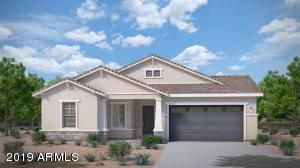21082 E VIA DEL SOL, Queen Creek, AZ 85142