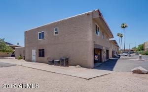 4767 E BELLEVIEW Street, Phoenix, AZ 85008