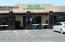 6065 E UNIVERSITY Drive, Mesa, AZ 85205