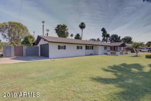 1406 E SAN JUAN Avenue, Phoenix, AZ 85014