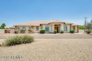 24651 N 49TH Avenue, Glendale, AZ 85310