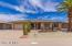 11080 W PLEASANT VALLEY Road, Sun City, AZ 85351