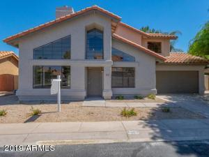 4507 E BLUEFIELD Avenue, Phoenix, AZ 85032