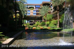 7167 E RANCHO VISTA Drive, 4002, Scottsdale, AZ 85251