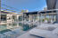 7755 N Foothill Drive S, Paradise Valley, AZ 85253