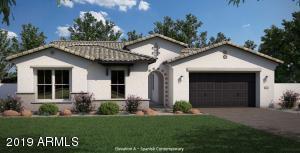 2171 E AQUARIUS Place, Chandler, AZ 85249