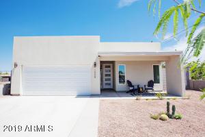 1008 E WHITTON Avenue, Phoenix, AZ 85014