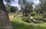 7211 N 15th Place, Phoenix, AZ 85020