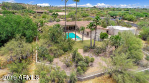 7490 E STAGECOACH Pass, Carefree, AZ 85377