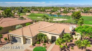 22524 N DEL MONTE Court, Sun City West, AZ 85375