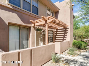 19777 N 76TH Street, 1107, Scottsdale, AZ 85255