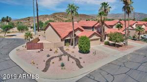14604 S 41ST Place, Phoenix, AZ 85044