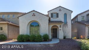 1964 W FARIA Lane, Phoenix, AZ 85023