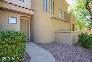 3131 E LEGACY Drive, 1082, Phoenix, AZ 85042