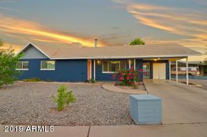 613 E IRONWOOD Drive, Buckeye, AZ 85326