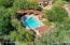 20704 N 90th Place, 1036, Scottsdale, AZ 85255
