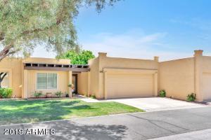 2205 W MARLETTE Avenue, Phoenix, AZ 85015