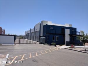 5317 E Main Street E, Mesa, AZ 85205