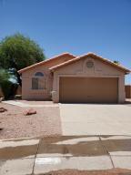 2013 E WINDSONG Drive, Phoenix, AZ 85048