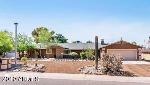 1313 E BELMONT Avenue, Phoenix, AZ 85020