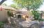 5123 E WINDSTONE Trail, Cave Creek, AZ 85331