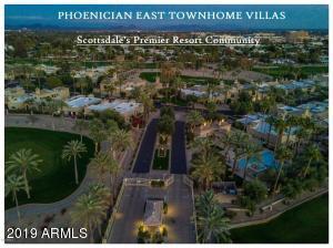 4728 N 65TH Street, Scottsdale, AZ 85251