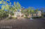10163 E HUALAPAI Drive, Scottsdale, AZ 85255