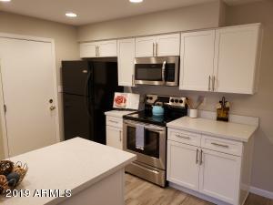 2309 N 49TH Avenue, Phoenix, AZ 85035