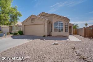 17015 S 27TH Place, Phoenix, AZ 85048