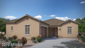 23449 S 212TH Street, Queen Creek, AZ 85142