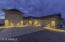 28906 N Wakefield Road, Queen Creek, AZ 85142